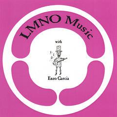 LMNO Music - Pink