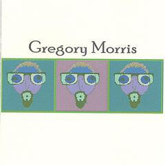 Gregory Morris