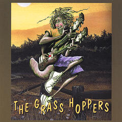 The Grasshoppers