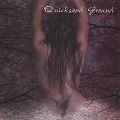 Quicksand Ground