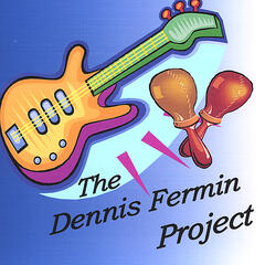 The Dennis Fermin Project