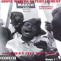 Southern City Movement