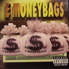 In E Money Bags We Trust