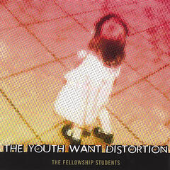 The Youth Want Distortion