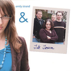 Emily Strand and the Town