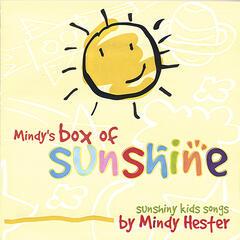 Mindy's Box Of Sunshine