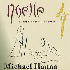 Noelle: A Christmas Album