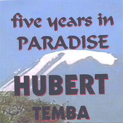 Five Years In Paradise
