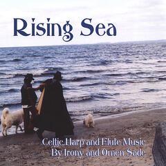 Rising Sea