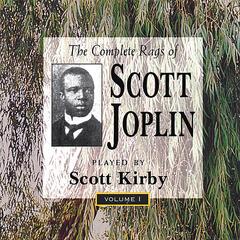 The Complete Rags Of Scott Joplin Vol. 1