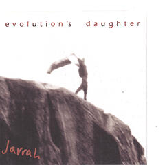 Evolution's Daughter