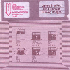 The Fumes of Burning Bridges (Single)