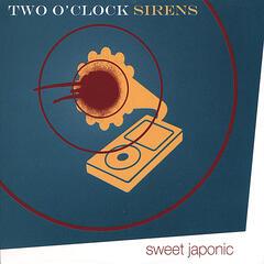 Two O'clock Sirens