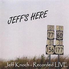 Jeff's Here