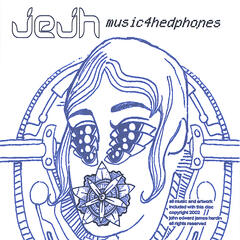 Music 4 Hedphones