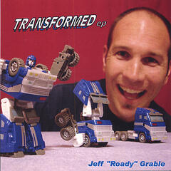 Transformed ep