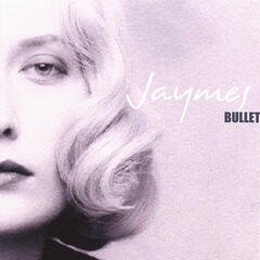 Jaymes Bullet