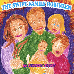 The Swift Family Robinzen