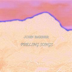 Feeling Songs
