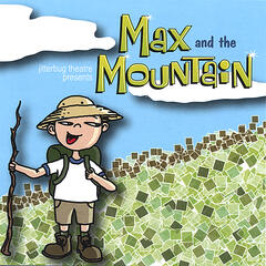 Max and the Mountain