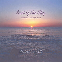 East of the Sky