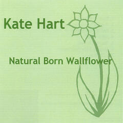 Natural Born Wallflower