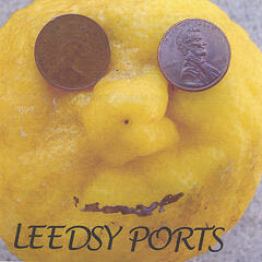 The Leedsy Ports
