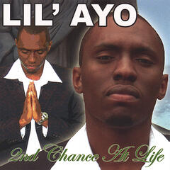 2nd Chance At Life