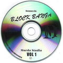 Block Banga Vol1