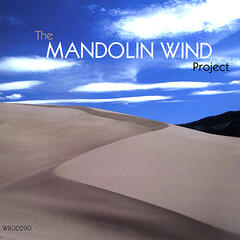 The Mandolin Wind Project