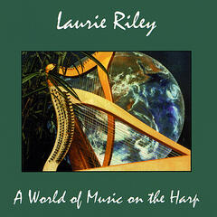 A World of Music on the Harp