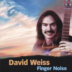 Finger Noise