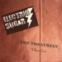 The Treatment (Phase One)