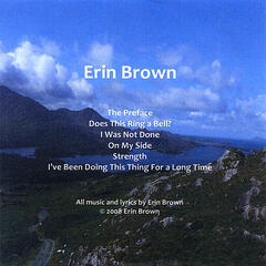 Erin Brown Demo