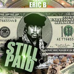 Still Paid