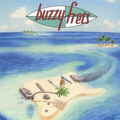 Buzzy Frets