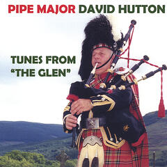 Tunes From 'The Glen'