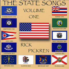 The State Songs Vol. 1