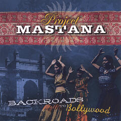 Backroads to Bollywood