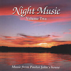 Night Music - Volume 2