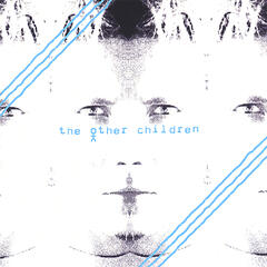The Other Children