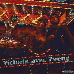 Victoria avec Zweng