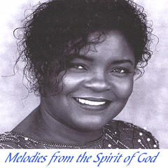 Melodies from the Spirit of God