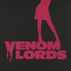 Venom Lords