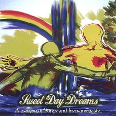 Sweet Day Dreams