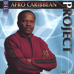 The Afro Caribbean Project