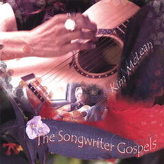 The Songwriter Gospels