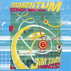 Momentum, Songs About Science