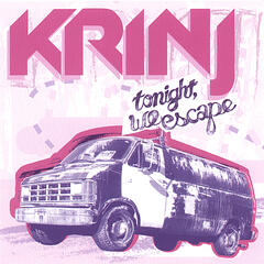 Tonight We Escape
