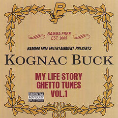 My Life Story / Ghetto Tunes Vol.1